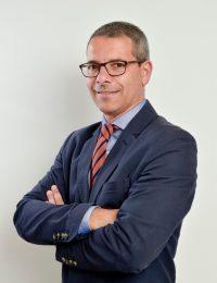 Bernard Farrugia – Director