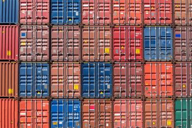 Cargo Surveys, Adjustments & Recoveries