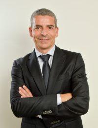 Ing. Claude Farrugia – Director